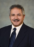 Ali S. Nouwairi, CRNA
