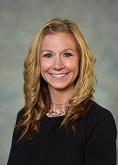 Becky L. Madsen, CRNA
