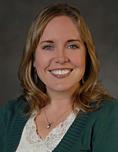 Stephanie M. Dulian, CRNA