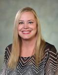 Elizabeth D. Loudermilk, CRNA