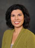 Jessica J. Ebbert, CRNA