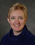 Lori R. Anderson, DNP CRNA