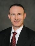 Ronald J. McGuire, CRNA