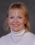 Laura J. Minore, CRNA