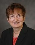 Kathy M. Schroeder, CRNA