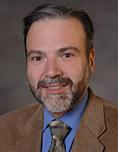 Randall B. Correia, M.D.