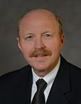 Steven A. Gunderson, D.O.