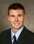 Nathan J. Hahn, M.D.