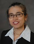 Maria Laporta, M.D.