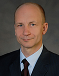 Wieslaw J. Podlasek, M.D.
