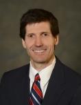 Brian W. Birmingham, M.D.