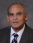 Rao J. Gondi, M.D.