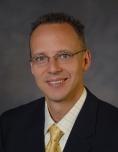 Steven W. Hryszczuk, D.O.