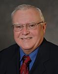 Edward L. Post, M.D.