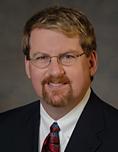 Vincent J. Quinlan, M.D.
