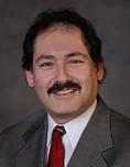 Howard W. Weiss, M.D.