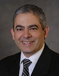 Sammy A. Farag, M.D.